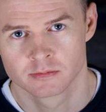 Bradley Sawatzky Actor