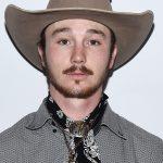 Brady Jandreau