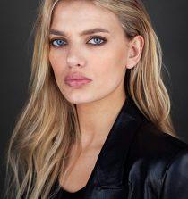 Bregje Heinen Actress, Model
