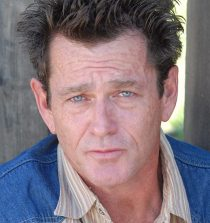 Brett Brock Actor