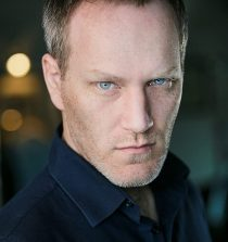 Brian Caspe Actor