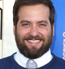Brian Sacca Actor, Writer, Producer