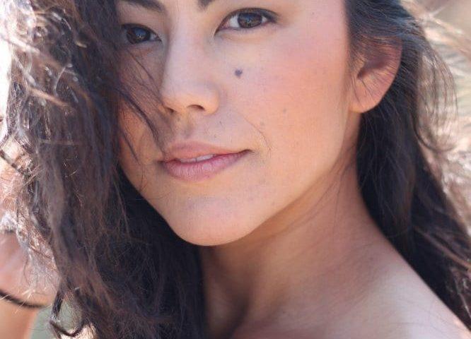 Cara Mitsuko 666x480