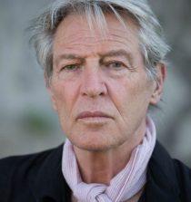 Carlo Cecchi Actor