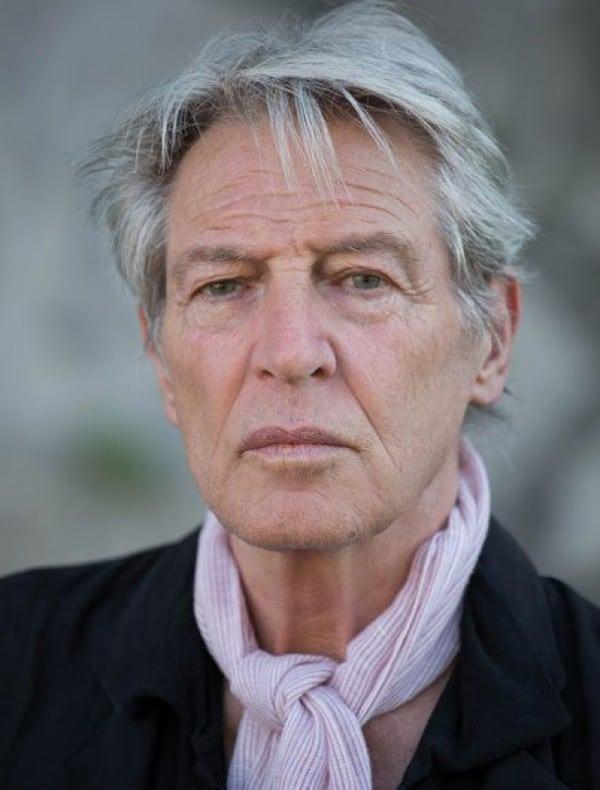 Carlo Cecchi Italian  Actor