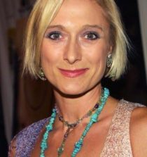 Caroline Goodall Actress, Screenwriter