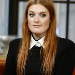 Caroline Hjelt