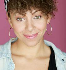 Cassandra Blair Actress, Singer