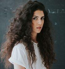 Cemre Ebüzziya Actress