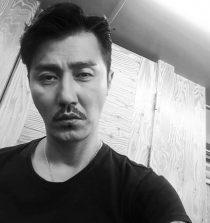 Cha Seung-won Actor