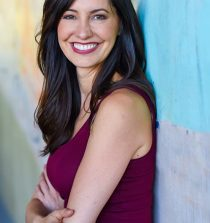 Charlene Amoia Actress
