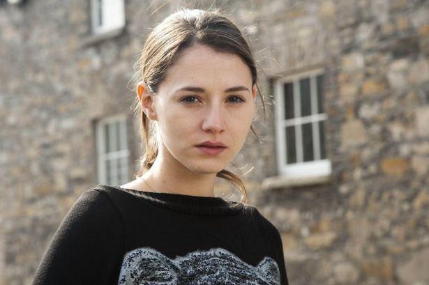 Charlie Murphy American, Irish Actress