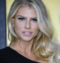 Charlotte McKinney Actress, Model