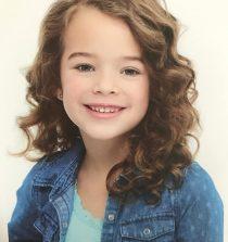 Chloe Lee Actress