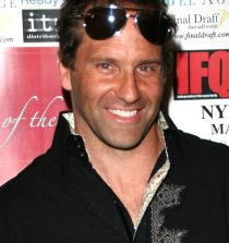 Chris Bruno Actor, Director, Producer