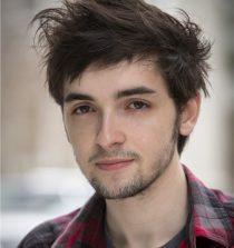 Christian Adam Actor