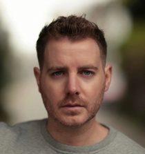 Christian Brassington Actor