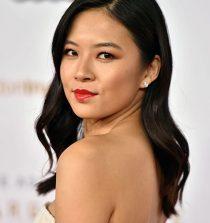 Christine Ko Actress