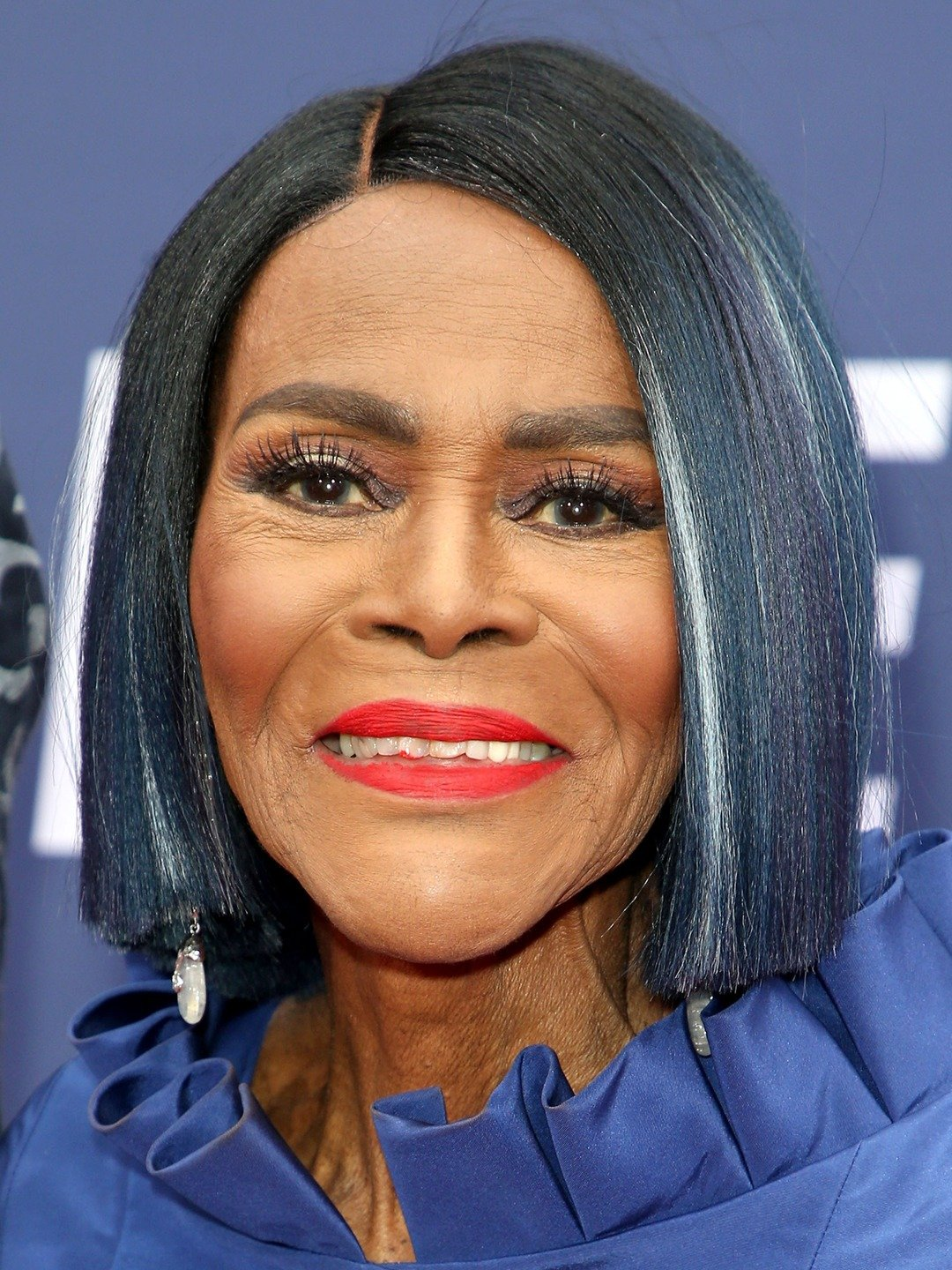 Cicely Tyson American Actress, Model