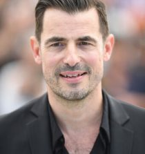 Claes Bang Actor