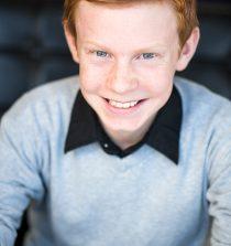 Cody Davis  Actor