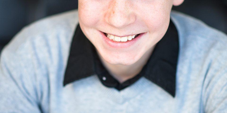 Cody Davis Actor networth 961x480