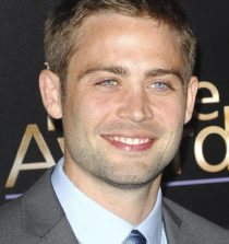 Cody Walker Actor