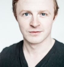 Conor MacNeill Actor, Writer
