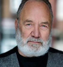 Constantine Gregory Actor