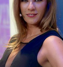 Consuelo Duval Actress, Comedian