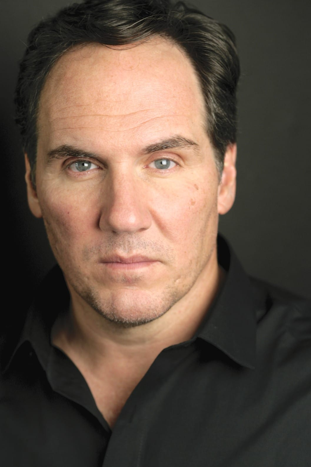 Corey Johnson American Actor
