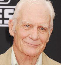 Dale Dye Actor, Writer