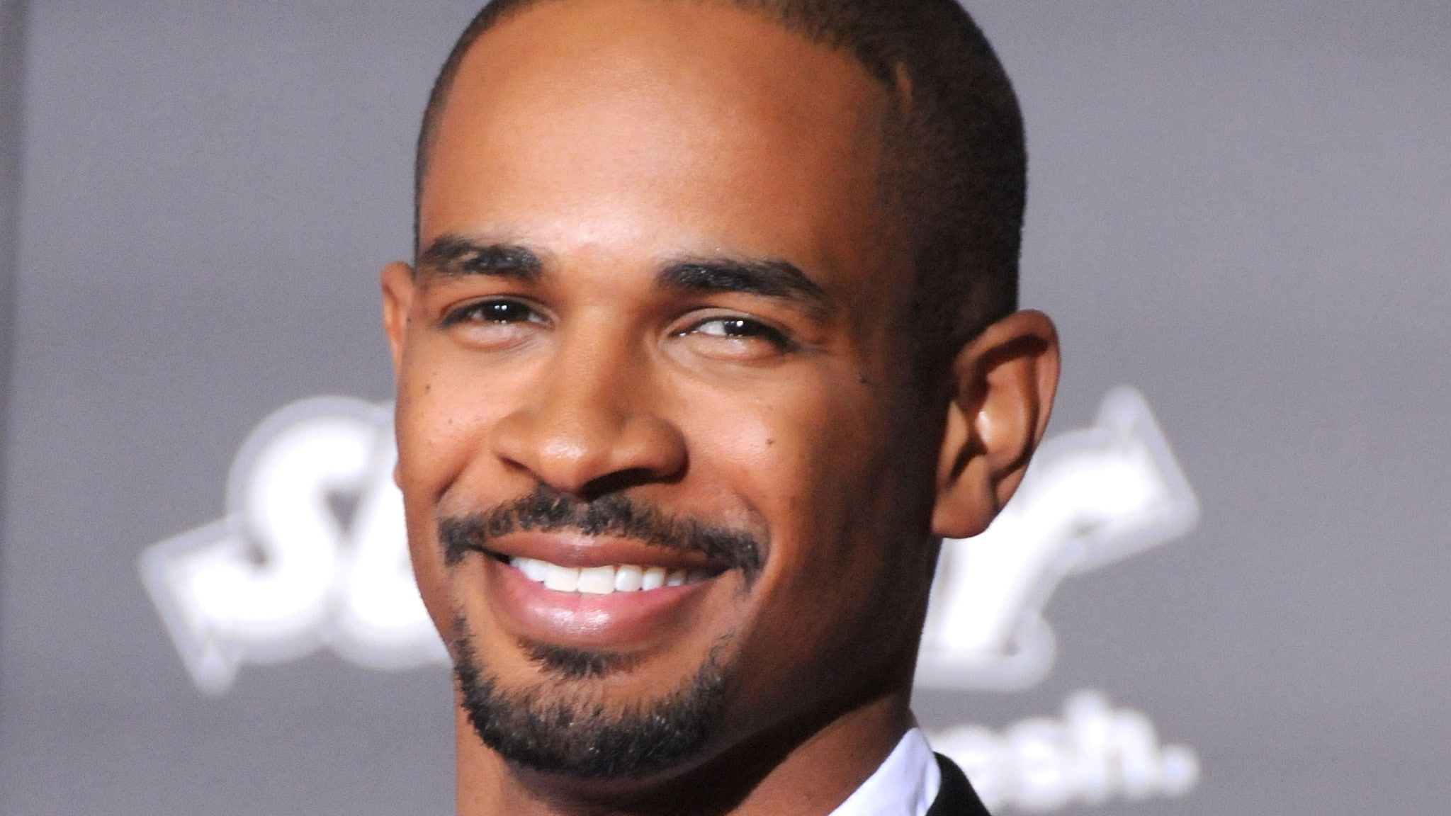 Damon Wayans Jr. American Actor