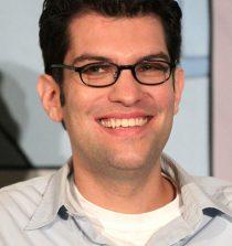 Dan Mintz Actor, Voice Actor, Comedian