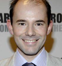 Daniel Evans Actor. Director