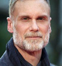Darren Boyd Actor
