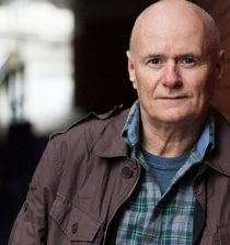 Dave Johns Comedian, Actor, Writer
