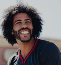 Daveed Diggs Actor, Rapper, Singer and Songwriter