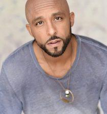 David Bianchi Actor, Producer, Screenwriter