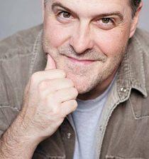 David Maldonado Actor