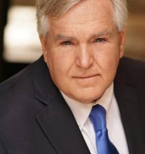 Dean Phillippi Sr. Actor