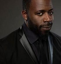 Demetrius Grosse Actor, Producer