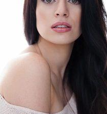 Demitra Sealy Actress, Writer