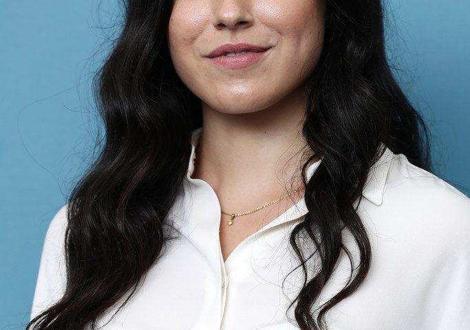 Denise Sardisco age 683x480