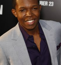 Denzel Whitaker Actor