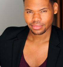 Devere Rogers Actor, Screenwriter, Producer, Director
