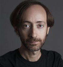 Dinarte de Freitas Actor
