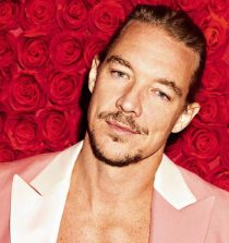 Diplo DJ, Songwriter, Actor, Producer