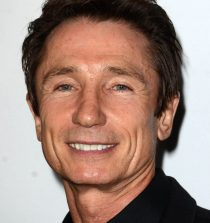 Dominic Keating Actor