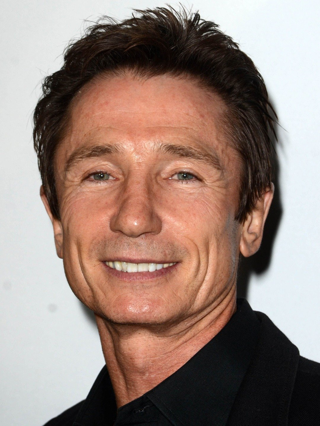 Dominic Keating British Actor